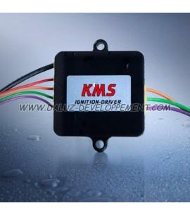 Module d'allumage KMS