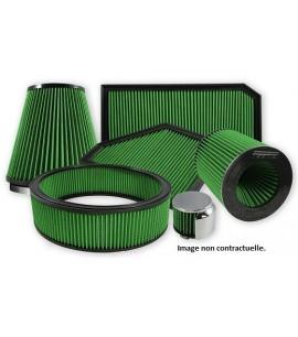 Filtre sport GREEN Citroen AX GTi 94CV - GREEN FILTER