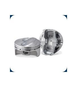 JE-PistonsKitAudiR8/Lambo.Gallardo5.2LFSIV10'09-12