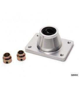 Quickshift 206 / 306 / XSARA