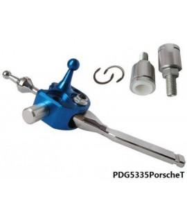 Quickshift PORSCHE 996/997/CAYMAN/BOXTER