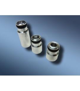 Extension d'injecteur EV14/EV6 - KMS