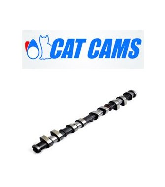 Arbre )à cames CATCAMS - K20A sans VTEC / Rocker arm CATCAMS