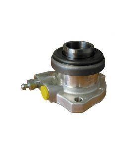Récepteur d'embrayage hydraulique