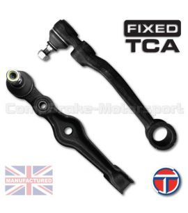 TRIANGLES COMPBRAKE TALBOT SUNBEAM (HILLMAN AVENGER 1977-82) / FIXES