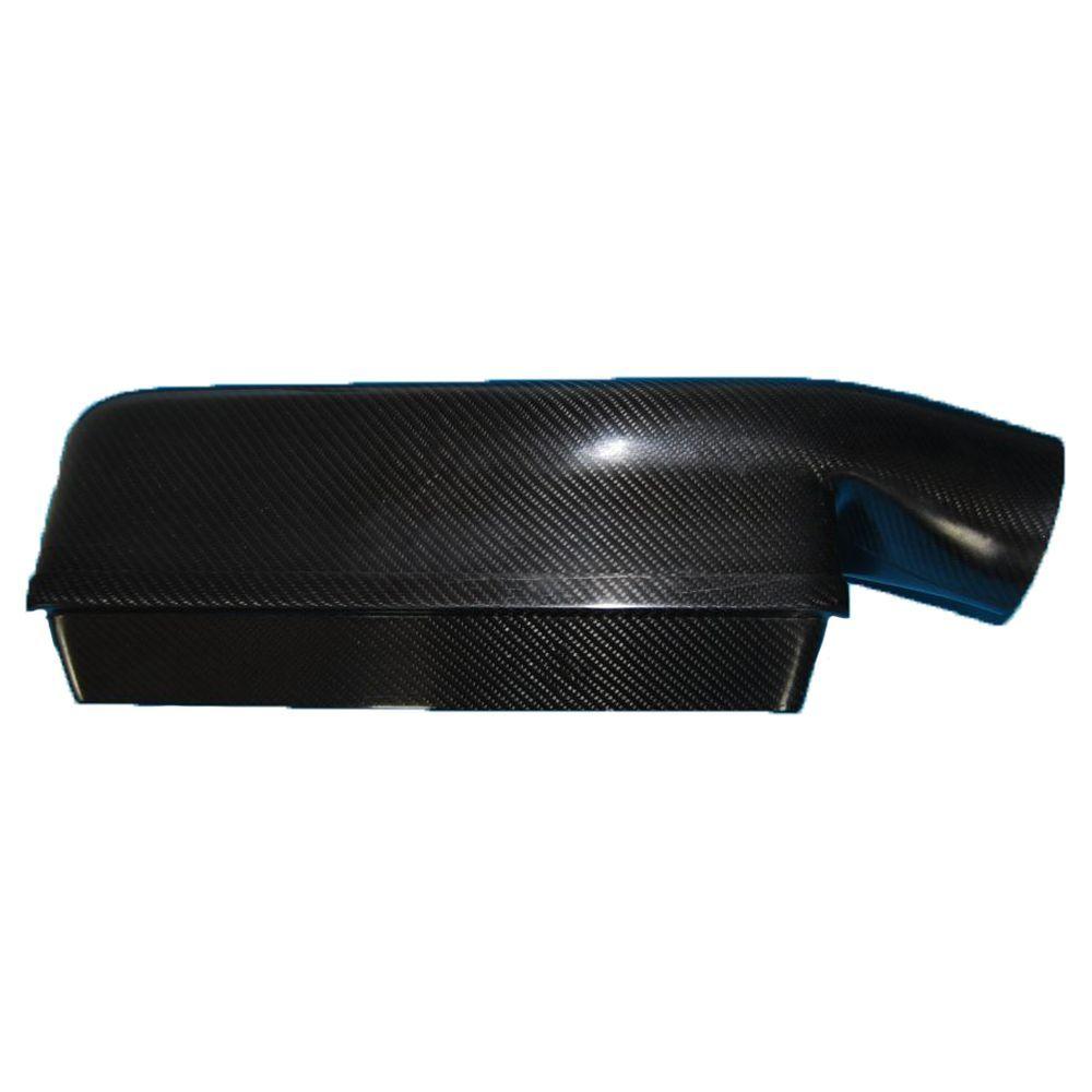 PIPERCROSS PERFORMANCE Panneau Filtre pour s/'adapter RENAULT MEGANE Mk3 RS250 et trophée