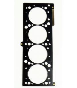 Joint de culasse ATHENA FIAT / LANCIA diam. 86 mm ep. : 0.65 mm