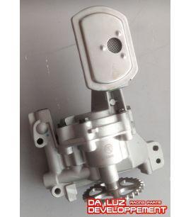 Pompe à huile gros débit (type kit car) pour moteur XU
