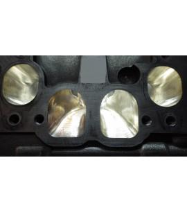 Préparation Culasse VAG 1.9 TDI