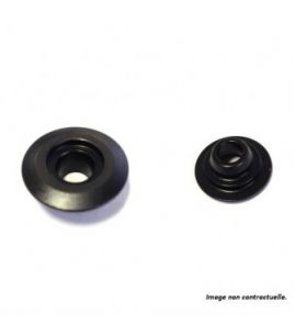 Coupelle de ressort CAT CAMS - HONDA - 99412/H SET Coupelle de ressort HONDA D16A9/Z5 CRX 1.6