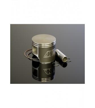 Kit Pistons forgés WISECO PEUGEOT XU10J4 / 2,0L 16 V / 86,75 mm TURBO / RV 8,5:1 / axe de 23 mm