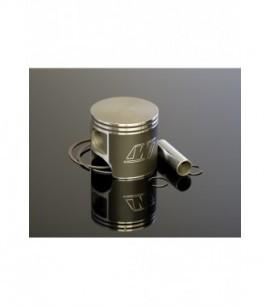 Kit Pistons forgés WISECO PEUGEOT XU10J4 RS / 2,0L 16 V / 86,75 mm TURBO / RV 8,5:1 / axe de 22 mm