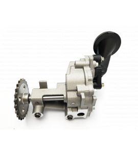 Pompe à huile gros débit pour moteur Renault F7R 714 / F4R