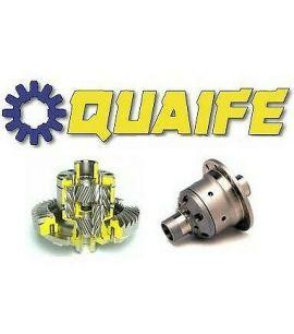 Autobloquant QUAIFE. Peugeot 205 / 306 / 309 GTI / 405 MI16. Boîte BE 1/3/4.