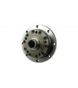 AUTOBLOQUANT BRATEX PEUGEOT 205 / 306 / 309 GTI / 405MI16 BE1/3/4