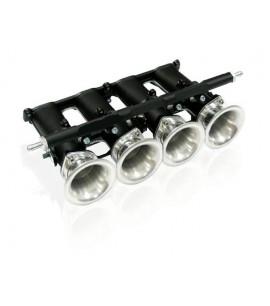 Kit multi-papillons 45/42 mmTU5J4 SAXO / 106 S16