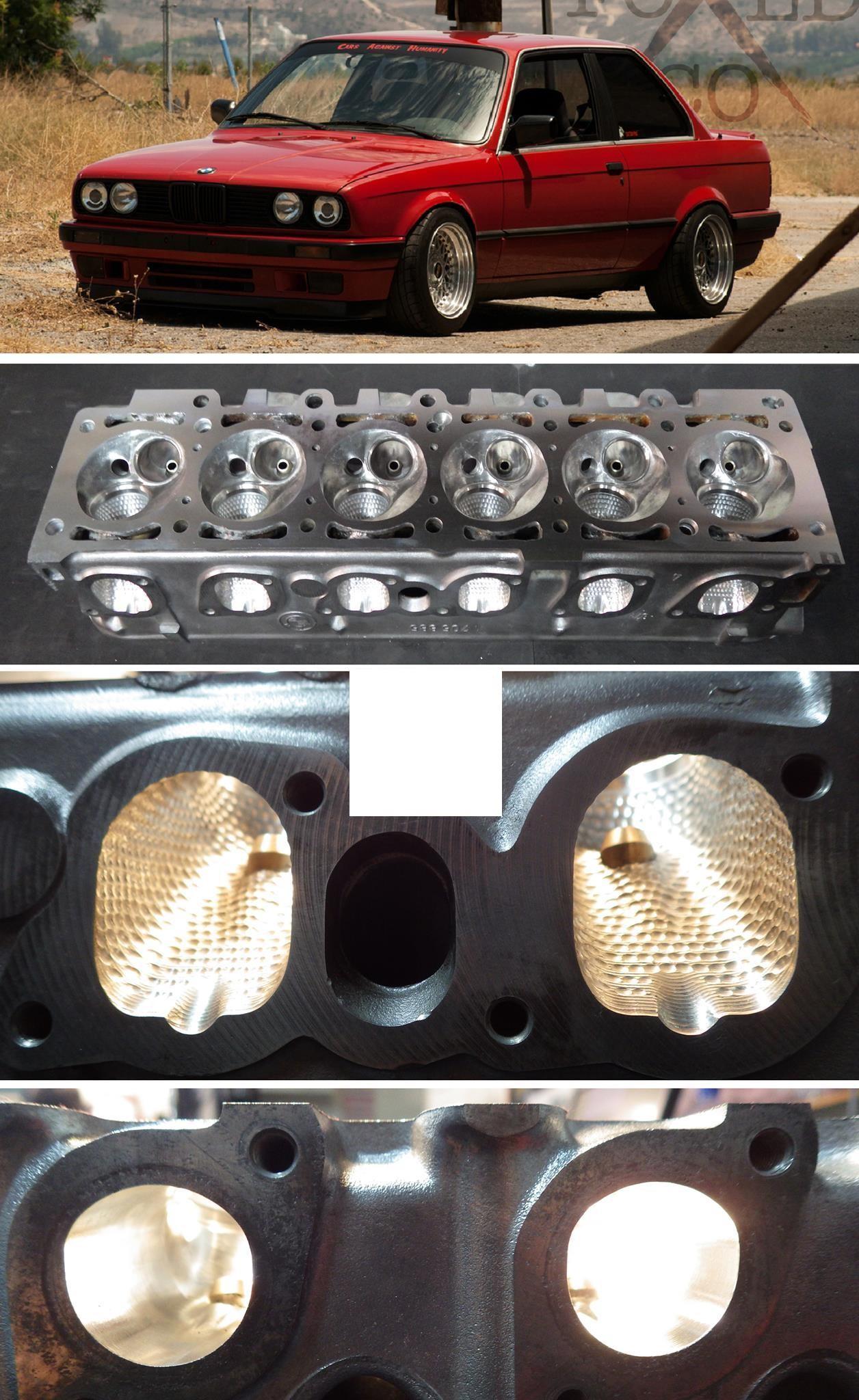 c14nz x14nz NEUF B 1.2l+14nv 4x einlaßventil moteur opel vectra A ASTRA F CORSA A