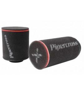 Chaussette simple pour montage sur pipe de hauteur 30 mm. Pipercross