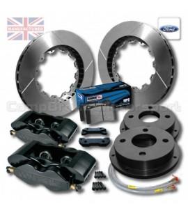 Rover 200//400//Coupé//Cabriolet//Tourer K-Series 1.4//1.6.//1.8 Essence Collecteur D/'ADmission