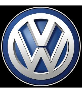 Ligne pot d/'échappement VW LUPO 1.7 SDI Tuyau Silencieux F80B